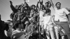 ৯ ডিসেম্বর ১৯৭১ : চরম সংকটে পড়ে পাকিস্তানিরা