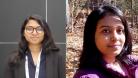 মাইক্রোসফটের পুরস্কার পেলেন বাংলাদেশি দুই গবেষক