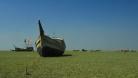 মনপুরা হচ্ছে দেশের প্রথম সূর্য দ্বীপ