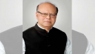আইসিটিতে বিপ্লব ঘটাবে নতুন উদ্যোক্তারাই: এলজিইডি প্রতিমন্ত্রী