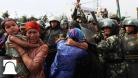 উইঘুরদের ওপর গণহত্যা চালাচ্ছে চীন: যুক্তরাষ্ট্র