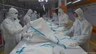 করোনার স্থবিরতাকে আশির্বাদে পরিণত করেছে বাংলাদেশ: আরব নিউজ