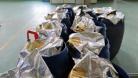 ৬০ দেশে রফতানি হচ্ছে টমেটো সস-কেচআপ