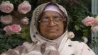বছরে ১৪ লাখ বেকারকে প্রশিক্ষণ দিচ্ছে সরকার