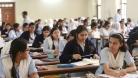 স্কুল-কলেজে প্রতিদিন দুটি করে ক্লাস