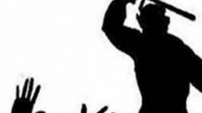 পটুয়াখালীতে ভাইয়ের লাঠির আঘাতে ভাই খুন