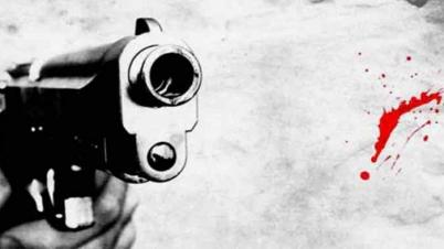 টেকনাফে 'বন্দুকযুদ্ধে' একাধিক মামলার আসামি নিহত