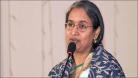 ৩ হাজার ২৩ শিক্ষাপ্রতিষ্ঠানের সবাই পাস করেছে: শিক্ষামন্ত্রী