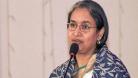 এইচএসসি পরীক্ষার বিষয় কমতে পারে: শিক্ষামন্ত্রী