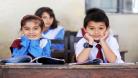 উপবৃত্তির ৪৩৯ কোটি টাকা পাচ্ছে শিক্ষার্থীরা
