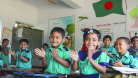 শিক্ষার্থীদের বকেয়া উপবৃত্তির টাকা ছাড়