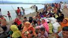 মানবাধিকারে ইউরোপকে পেছনে ফেলেছে বাংলাদেশ