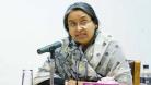 মাধ্যমিকের সাড়ে ৫ হাজার শিক্ষক পাচ্ছেন পদোন্নতি: শিক্ষামন্ত্রী