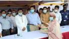 শেখ হাসিনার কারণে বাংলাদেশ মর্যাদার আসনে: আইনমন্ত্রী