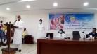 শেখ হাসিনা বাংলাদেশের জন্য অপরিহার্য: নাছিম