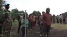 কঙ্গোয় বাংলাদেশি শান্তিরক্ষীদের উজ্জ্বল দৃষ্টান্ত