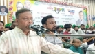 কুমিল্লার ঘটনায় বিএনপি-জামায়াত যুক্ত: তথ্যমন্ত্রী