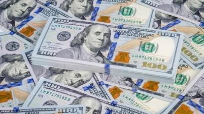 বিশ্ব অর্থনীতির ক্ষতি ৮.৮ লাখ কোটি ডলার