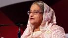 'রোহিঙ্গারা শুধু বাংলাদেশ নয়, পুরো অঞ্চলের জন্যই হুমকি'