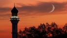 ১০ সেপ্টেম্বর সারাদেশে পবিত্র আশুরা পালিত হবে
