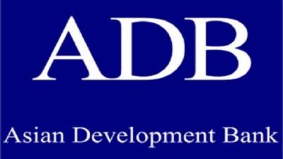 বাংলাদেশকে পাঁচ বিলিয়ন ডলার অর্থ সহায়তা দেবেএডিবি