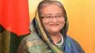 প্রধানমন্ত্রী পুলিশের প্যারেড পরিদর্শন করবেন আজ