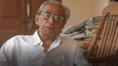ভারতের সব রাজনৈতিক দল মুক্তিযুদ্ধের সমর্থনে এক হয়েছিল