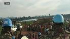 কঙ্গোতে হাজারো মানুষ বেঁচে আছে শুধু বাংলাদেশি সেনাদের ভরসায়!