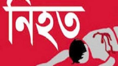 চট্টগ্রামে 'বন্দুকযুদ্ধে' ধর্ষণ মামলার আসামি নিহত