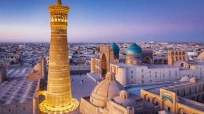 প্রাচীন ইসলামী শিক্ষাব্যবস্থার বৈশিষ্ট্য