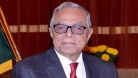 শিশুশ্রম একটি জাতীয় সমস্যা : রাষ্ট্রপতি