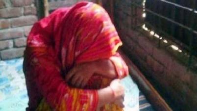 কলেজ ছাত্রীকে স্ত্রী পরিচয়ে বাসা ভাড়া অতঃপর…