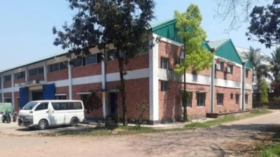 চট্টগ্রামে নাভানা গ্রুপের করোনা চিকিৎসার 'ফিল্ড' হাসপাতাল