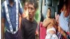 বাগাতিপাড়ায় পিকআপের তাণ্ডবে আহত ১০