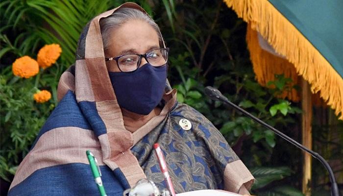 কুমিল্লার ঘটনায় ক্ষতিগ্রস্তদের ঘরবাড়ি করে দেবে সরকার