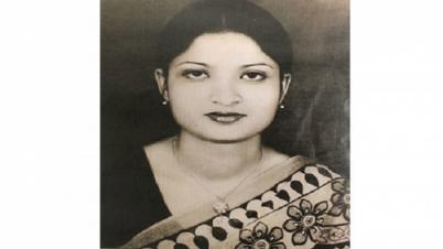 রিকশা চালকের তথ্য, ৩০ বছর পর বেরিয়ে এলো হত্যা রহস্য