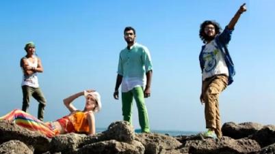 ঢাকায় শিগগিরই আবার নতুন করে 'হৃদয়ের রংধনু' মুক্তি