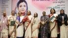 বেগম রোকেয়ার স্বপ্ন পূরণ করেছে বাংলাদেশ: প্রধানমন্ত্রী