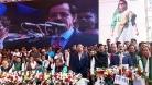 জিয়ার জন্ম পাকিস্তানে, বেঁচে থাকলে ফাঁসি হতো: শেখ সেলিম