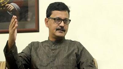 নোয়াখালীতে সমুদ্রবন্দর হবে: খালিদ মাহমুদ চৌধুরী