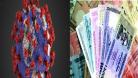 প্রণোদনা প্যাকেজের আকার বাড়িয়ে ৪০ হাজার কোটি টাকা