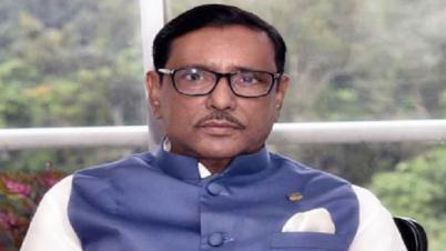 গণপরিবহন চালু সরকারের ইতিবাচক সিদ্ধান্ত: সেতুমন্ত্রী