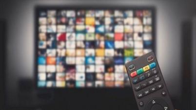 ৫৯ আইপি টিভি বন্ধ করলো বিটিআরসি