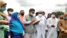 'শেখ হাসিনা আধুনিক-বিজ্ঞানভিত্তিক বাংলাদেশের রূপকার'