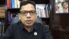 সরকারি উদ্যোগে ১৬ হাজার কমিউনিটি হাসপাতালে টেলিমেডিসিন সেবা চালু