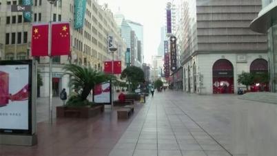 চীনে ১৭২ বাংলাদেশি শিক্ষার্থীর পাশে বাংলাদেশ দূতাবাস