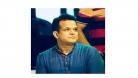 প্রধানমন্ত্রীর উপপ্রেস সচিব আশরাফুল আলম খোকনের আজ জন্মদিন