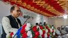 আধুনিক করা হচ্ছে ৫৬টি রেলওয়ে স্টেশন: রেলমন্ত্রী