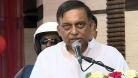 'কুমিল্লার ঘটনার মূলহোতাকে ইন্ধনদাতারা লুকিয়ে রাখতে পারে'