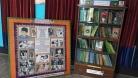 প্রতিটি প্রাথমিক বিদ্যালয়ে হবে শেখ রাসেল বুক কর্নার